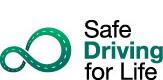 sdfl-logo